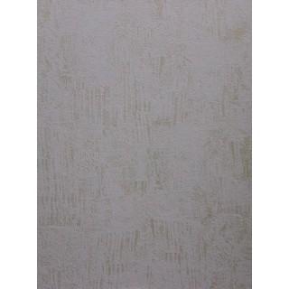 DW30549518 Art of Living Wallpaper