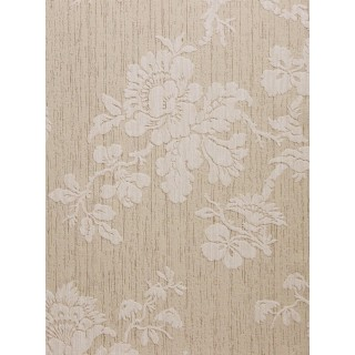 DW30549521 Art of Living Wallpaper
