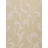DW30549531 Art of Living Wallpaper