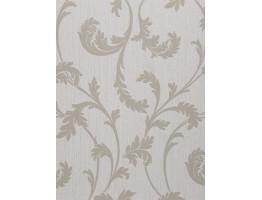 DW30549532 Art of Living Wallpaper