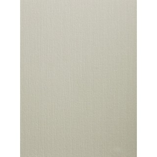 DW30549540 Art of Living Wallpaper