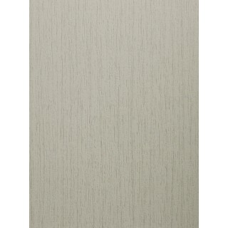 DW30549541 Art of Living Wallpaper