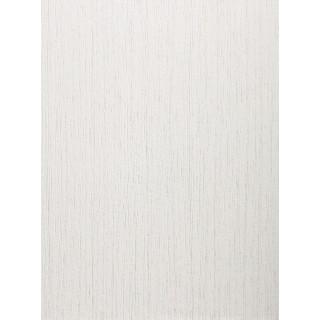 DW30549544 Art of Living Wallpaper