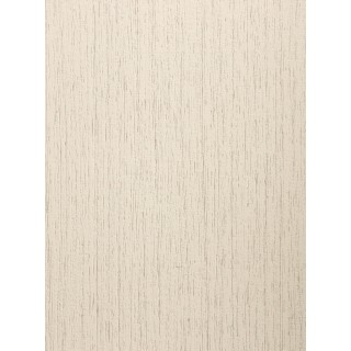DW30549545 Art of Living Wallpaper