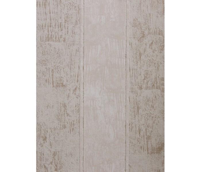 DW30549561 Art of Living Wallpaper