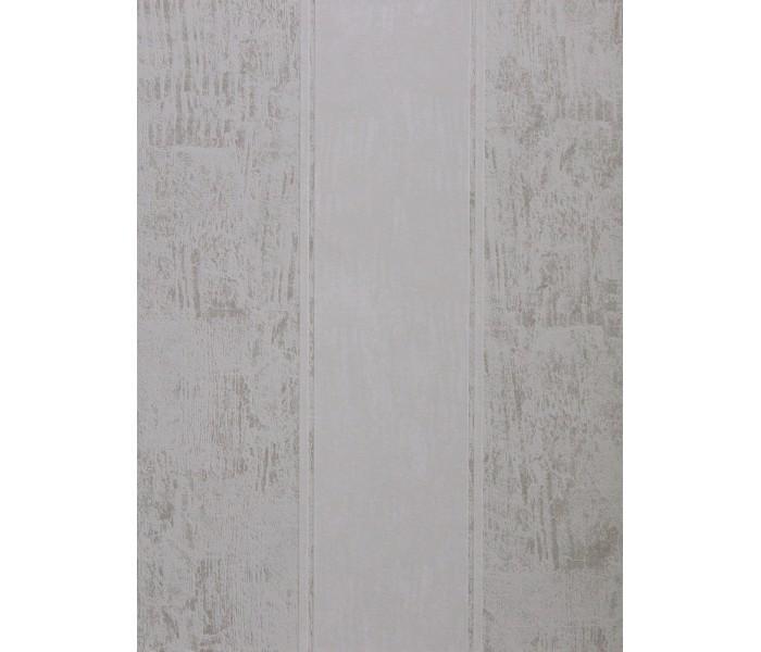 DW30549562 Art of Living Wallpaper