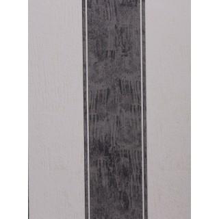 DW30549563 Art of Living Wallpaper