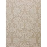 DW30549603 Art of Living Wallpaper