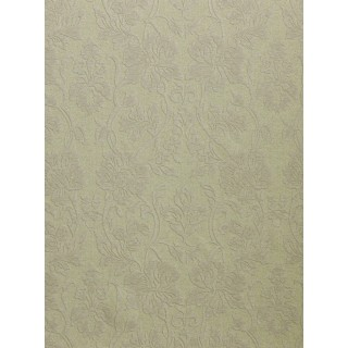 DW30549604 Art of Living Wallpaper