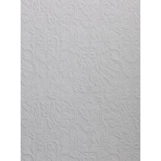 DW30549605 Art of Living Wallpaper