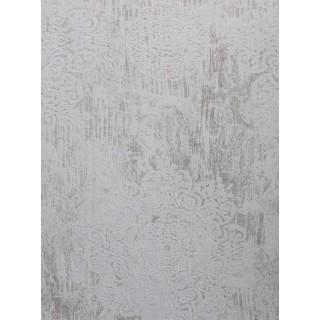 DW30549612 Art of Living Wallpaper