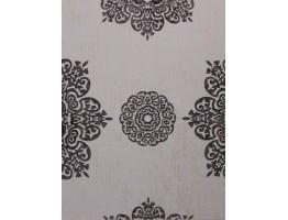 DW30549614 Art of Living Wallpaper