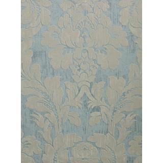 DW30549620 Art of Living Wallpaper