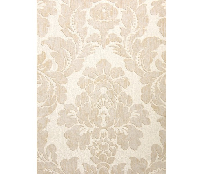 DW30549622 Art of Living Wallpaper