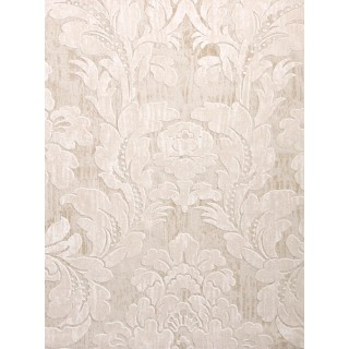 DW30549623 Art of Living Wallpaper
