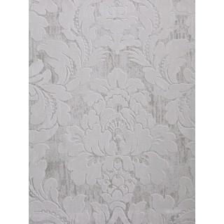 DW30549625 Art of Living Wallpaper