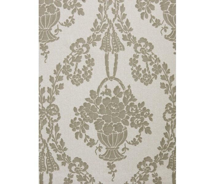 DW30549630 Art of Living Wallpaper