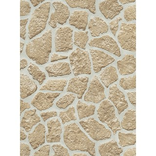 DW2306824-02 Authentic Brick Wallpaper