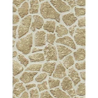 DW2306824-11 Authentic Brick Wallpaper