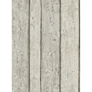 DW2306827-37 Authentic Wood Wallpaper