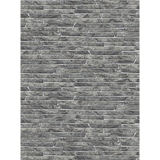 DW2306828-10 Authentic Brick Wallpaper