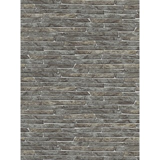 DW2306828-11 Authentic Brick Wallpaper