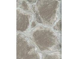 DW1036705-02 Beige Stone Wallpaper