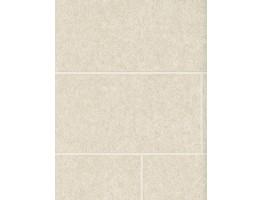 DW1036707-02 Beige Tiles Wallpaper