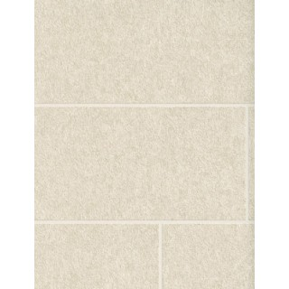 DW1036707-02 Beige Tiles Wallpaper