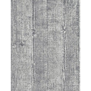 DW1036708-10 Grey Wood Wallpaper