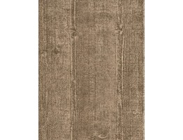 DW1036708-27 Brown Wood Wallpaper