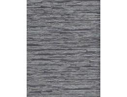 DW1036711-10 Dark Grey Brix Wallpaper