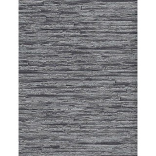 DW1036711-10 Dark Grey Brix Wallpaper