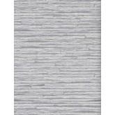 DW1036711-31 Light Grey Brix Wallpaper