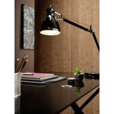 DW1036708-11 Light Brown Wood Wallpaper
