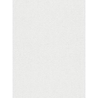 DW315126412 Best of Vlies Wallpaper