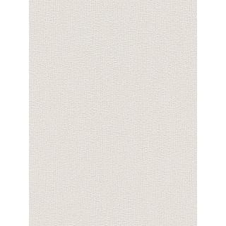 DW315126429 Best of Vlies Wallpaper