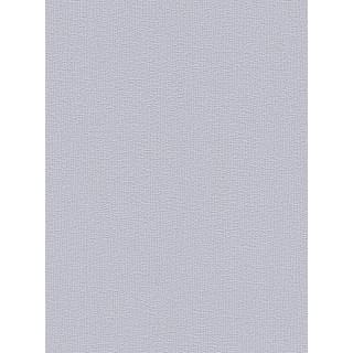 DW315126436 Best of Vlies Wallpaper
