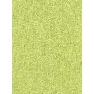 DW315126443 Best of Vlies Wallpaper