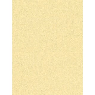 DW315128119 Best of Vlies Wallpaper