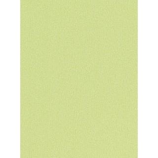 DW315128126 Best of Vlies Wallpaper