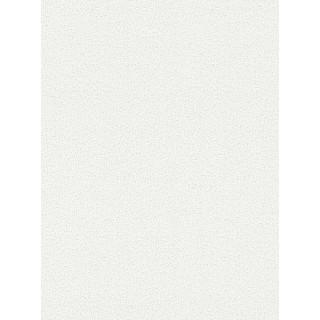 DW315128133 Best of Vlies Wallpaper