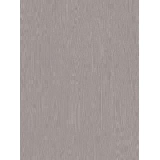 DW315233769 Best of Vlies Wallpaper