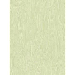 DW315233790 Best of Vlies Wallpaper