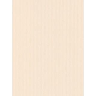 DW315256058 Best of Vlies Wallpaper