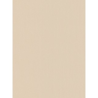 DW315256072 Best of Vlies Wallpaper
