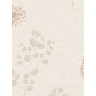 DW315290922 Best of Vlies Wallpaper