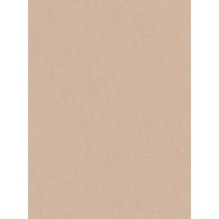 DW315291240 Best of Vlies Wallpaper