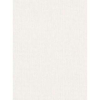 DW315294623 Best of Vlies Wallpaper