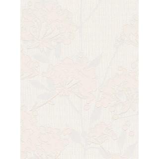 DW315294814 Best of Vlies Wallpaper